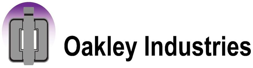 Oakley Industries